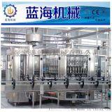 购买矿泉水生产线认准蓝海机械质量有保障