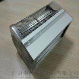 浴霸散热器外壳型材,取暖器外壳型材