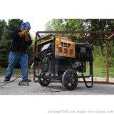 J350PMC内燃350A发电焊机价格