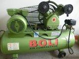 空气压缩机,气泵