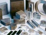 南京磁铁生产厂家,南京包装磁铁价格