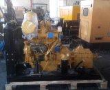 85马力工程机械用柴油机 R4105发动机 140变速箱 140离合器