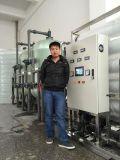 长期供应除铁除锰装置/井水除铁除锰过滤净化设备/多种规格