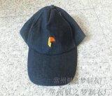 供应定做帽子 工作帽 防尘帽