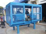 厂家直销上海熠也半自动环缝焊接机