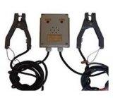 大连JB-02系列防爆静电接地报警装置