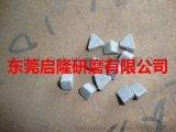 棕刚玉研磨石,振动磨抛石