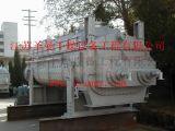 节能环保氮磷钾复合肥专用干燥机|烘干机