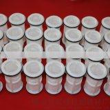 厂家现货销售5293131国四尾气处理尿素泵滤芯