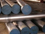 日本SUJ3轴承钢SUJ3量具刃具用钢/SUJ3轴承钢化学成份/滚动轴承钢