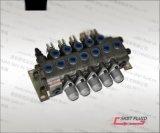 ZS10-5OT系列液压多路阀