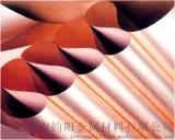 T2/C1100紫铜箔 覆铜板箔价格 生产厂家