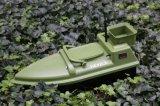 德维康打窝船DEVICT-104放线送钓锂电池小巧方便钓鱼船