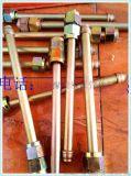 铁弯管液压油管机械专用铁油管基地专供