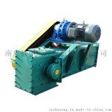 煤矿专用定制非标刮板输送机生产厂家