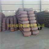 葆泽厂家生产弯头 碳钢厚壁弯头 不锈钢弯头 质优价廉