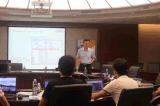 Abaqus基础培训-有限元分析软件培训-元王技术课堂