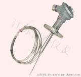 廠家定制優質多點熱電偶