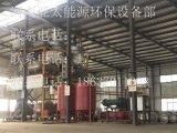 炼油设备 废轮胎炼油设备 环保蒸馏设备 环保炼油设备