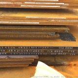 无锡标之龙直销高强度船板 九国船级社认证船板AH32 AH36 DH32 DH36 可切割零售船板