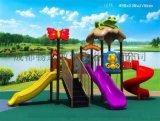 成都兒童滑梯廠家,兒童遊樂區玩具,四川幼兒戶外大型滑滑梯