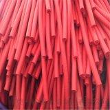 供应高品质NBR橡塑保温管