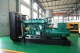 玉柴800kw柴油发电机组
