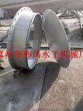水利工程闸门,截水闸门设备,钢制闸门