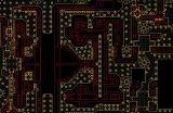功放PCB设计;功放PCB layout; 高速PCB 设计