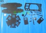 碳板加工,優質全碳板加工定制,各種模型碳板加工
