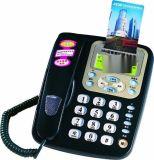 插卡电话机(40)