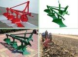 佳汇质优价廉:20系列悬挂铧式犁,深翻犁,悬挂犁,拖拉机悬挂式铧犁
