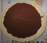 可可粉厂家批发一级棕色无糖奶茶可可粉