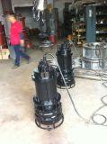 潛水吸沙泵,潛水泥漿泵