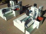 云帆RF磁筒式磁性分离机