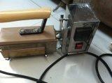 工业用特氟龙行业熨斗便携式工业高温电熨斗 配带温度控制仪 铁氟龙专用