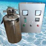 JY--WTS--2A外置式水箱自洁消毒器