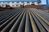 宝钢Q195机械性能Q195化学成份金属材料代理