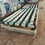 匀质板生产设备、防火板设备大明机械厂厂家直销