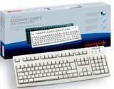 cherry键盘