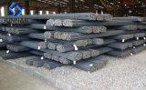 三级钢筋 钢筋12 抗震钢筋 国标钢筋 量大优惠