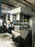 山东济南豆干机,宏大全自动豆干机价目表,豆腐干机器多少钱一套