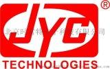 金悦城JYC蓄电池GP150-12/12V客户放心产品