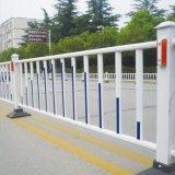 市政护栏    道路护栏   锌钢护栏网