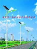 保定太阳能路灯厂家,庭院灯厂家,太阳能发电系统