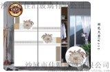 河北沙河厂家直销七彩镭射、超白5D烤漆衣柜门玻璃