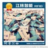 【企业集采】开年时尚最新NFC智能卡现已上市产品多样化欢迎订购