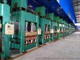南京模压托盘、木托盘、包装箱生产商、胶合板材质托盘