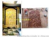 砂岩浮雕-山水壁画 艺术浮雕砂岩背景墙 安徽砂岩浮雕厂家