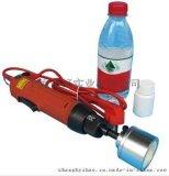 矿泉水瓶封口机 旋盖机 瓶盖封口机